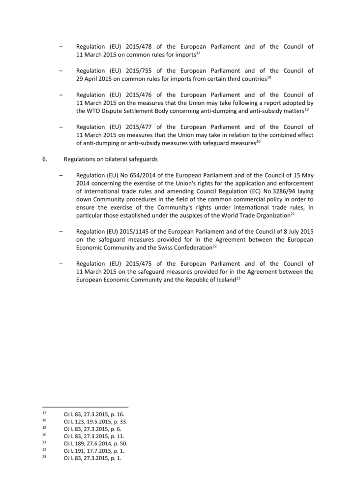 430735892-Revised-Withdrawal-Agreement-Including-Protocol-on-Ireland-and-Nothern-Ireland-20