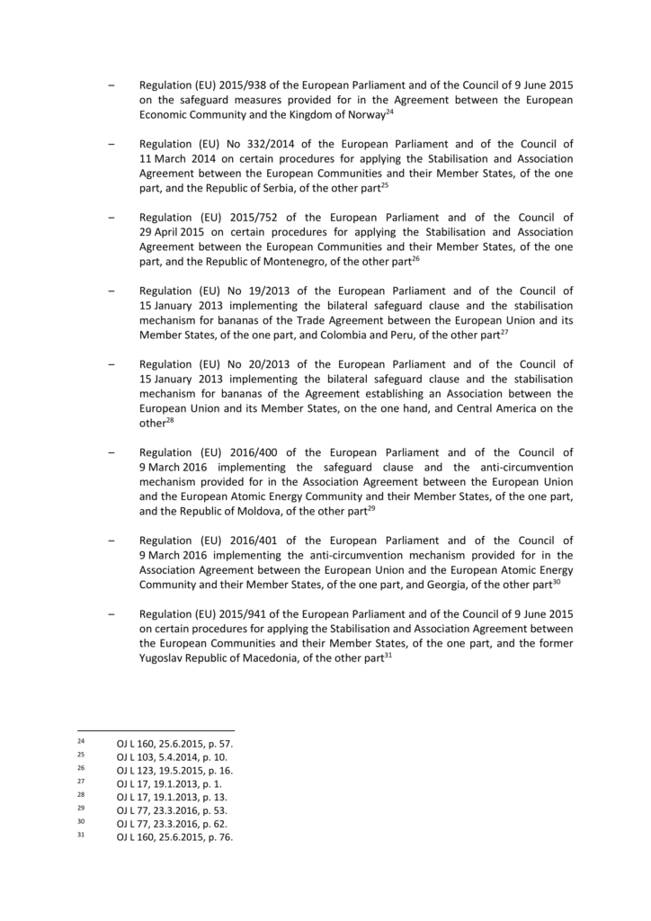 430735892-Revised-Withdrawal-Agreement-Including-Protocol-on-Ireland-and-Nothern-Ireland-21