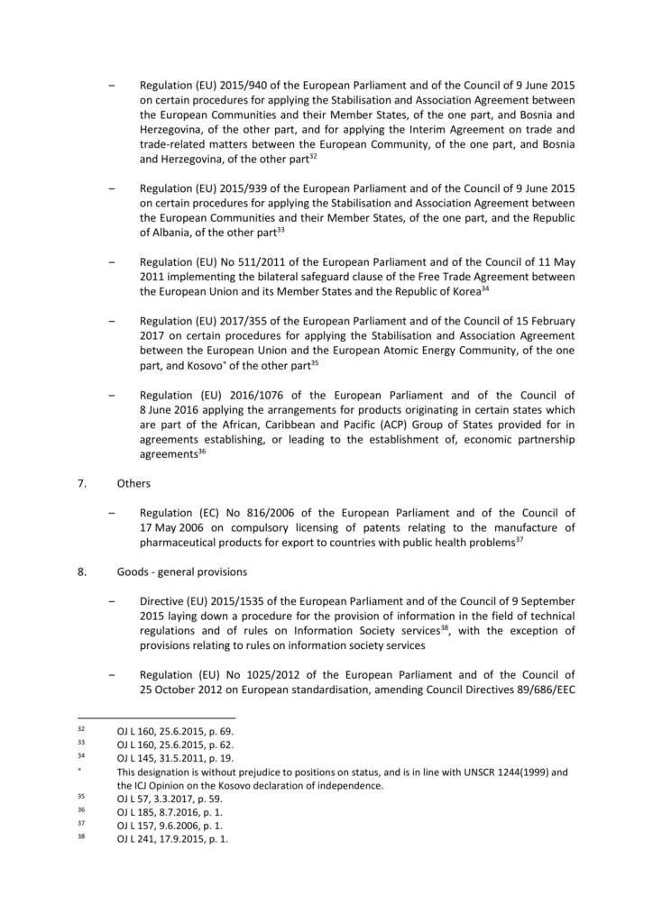 430735892-Revised-Withdrawal-Agreement-Including-Protocol-on-Ireland-and-Nothern-Ireland-22