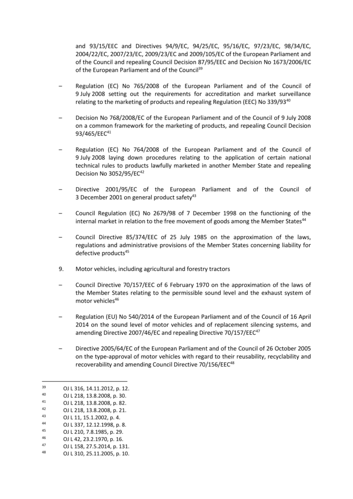 430735892-Revised-Withdrawal-Agreement-Including-Protocol-on-Ireland-and-Nothern-Ireland-23