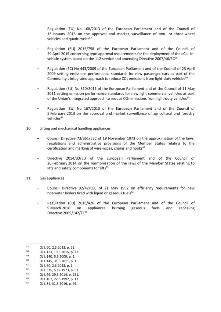 430735892-Revised-Withdrawal-Agreement-Including-Protocol-on-Ireland-and-Nothern-Ireland-25