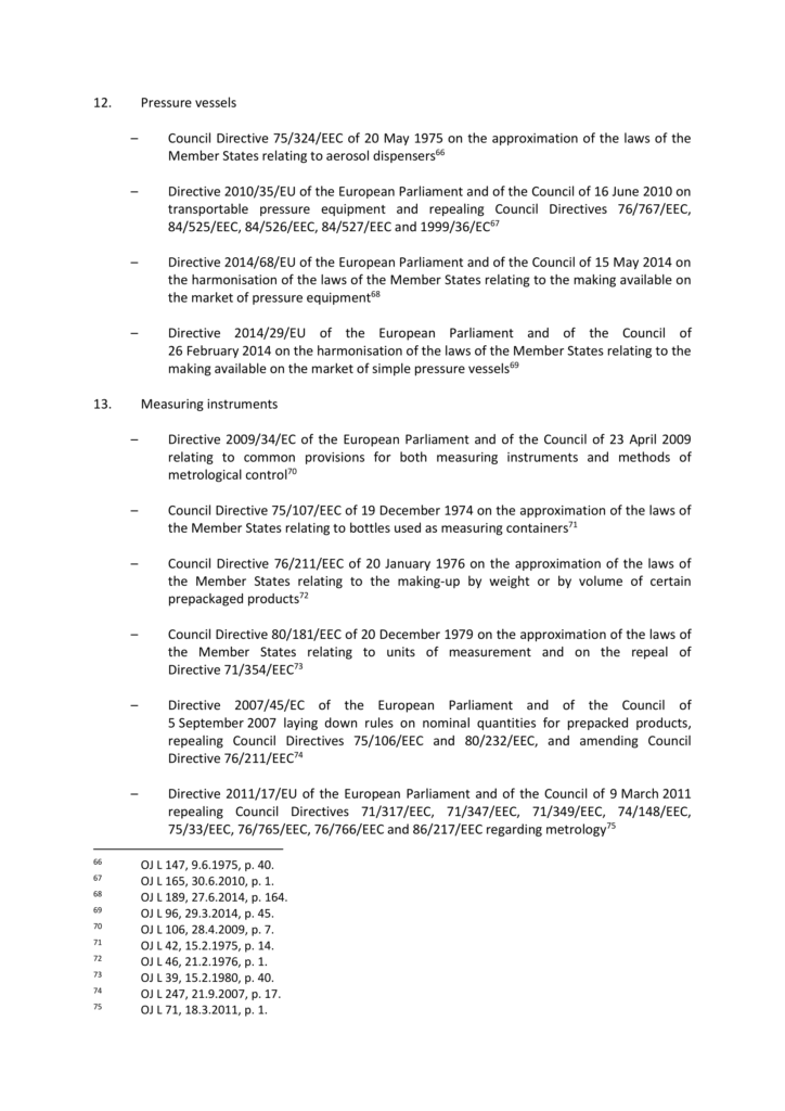 430735892-Revised-Withdrawal-Agreement-Including-Protocol-on-Ireland-and-Nothern-Ireland-26