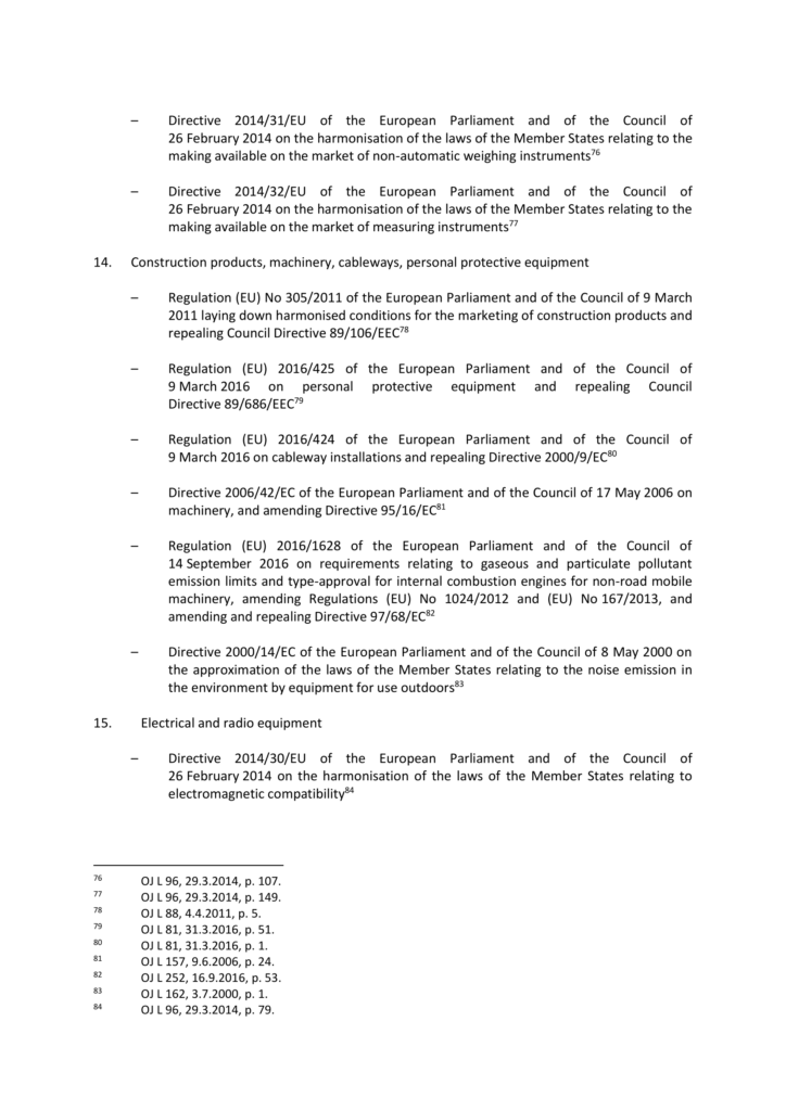 430735892-Revised-Withdrawal-Agreement-Including-Protocol-on-Ireland-and-Nothern-Ireland-27