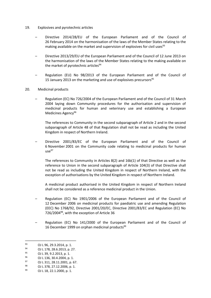430735892-Revised-Withdrawal-Agreement-Including-Protocol-on-Ireland-and-Nothern-Ireland-29