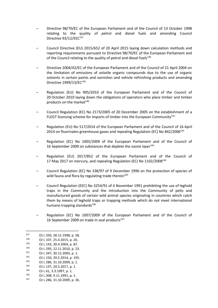 430735892-Revised-Withdrawal-Agreement-Including-Protocol-on-Ireland-and-Nothern-Ireland-34