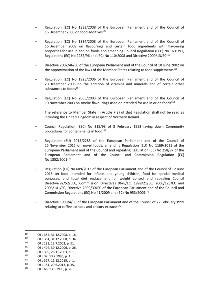 430735892-Revised-Withdrawal-Agreement-Including-Protocol-on-Ireland-and-Nothern-Ireland-37