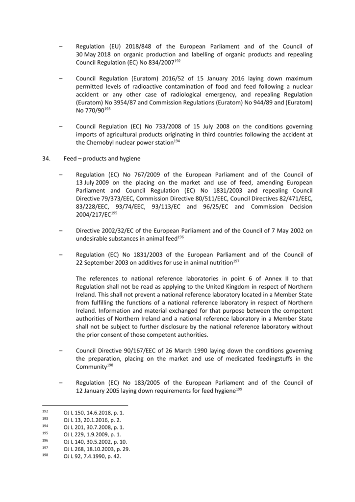 430735892-Revised-Withdrawal-Agreement-Including-Protocol-on-Ireland-and-Nothern-Ireland-40