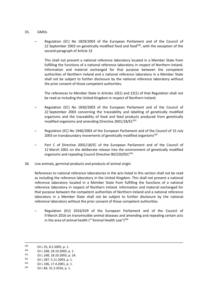 430735892-Revised-Withdrawal-Agreement-Including-Protocol-on-Ireland-and-Nothern-Ireland-41