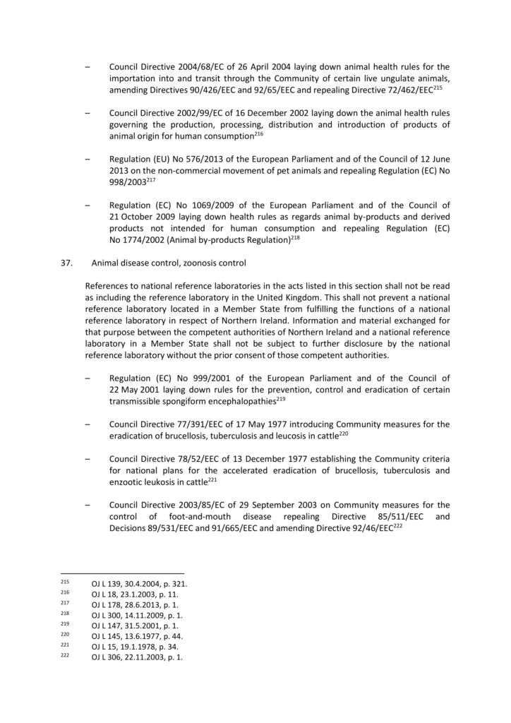 430735892-Revised-Withdrawal-Agreement-Including-Protocol-on-Ireland-and-Nothern-Ireland-43