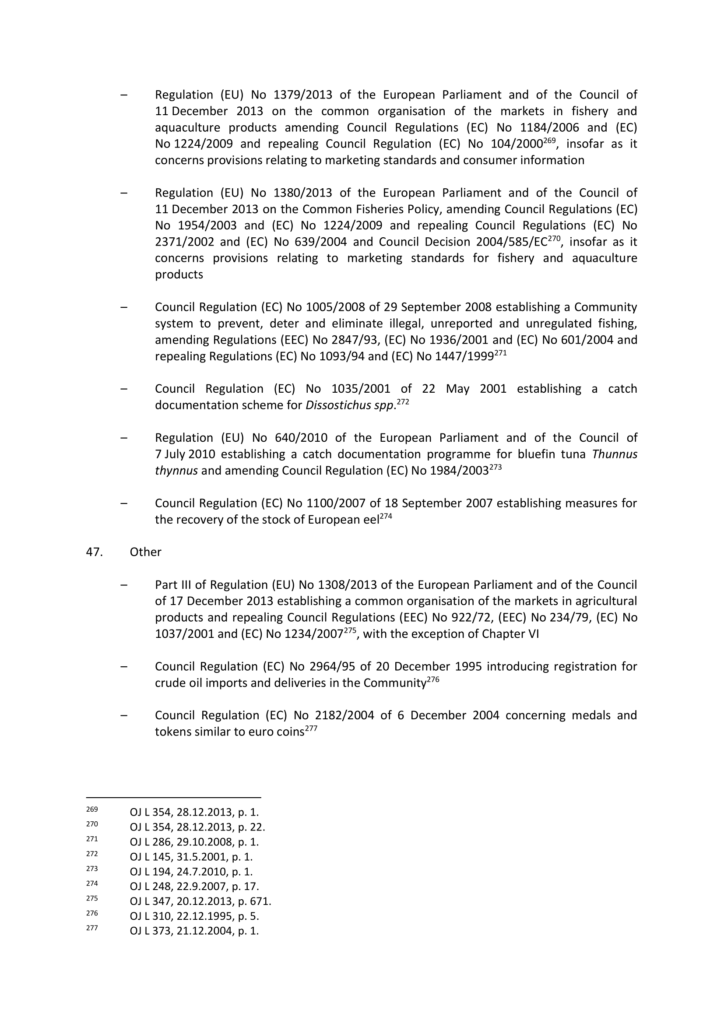 430735892-Revised-Withdrawal-Agreement-Including-Protocol-on-Ireland-and-Nothern-Ireland-49