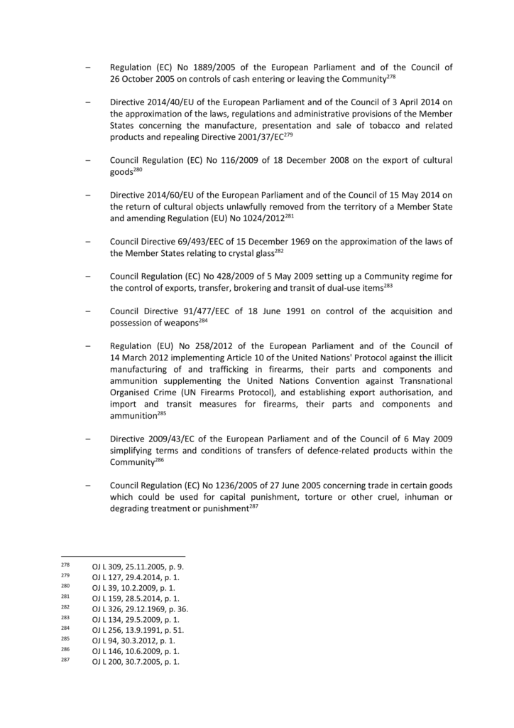 430735892-Revised-Withdrawal-Agreement-Including-Protocol-on-Ireland-and-Nothern-Ireland-50