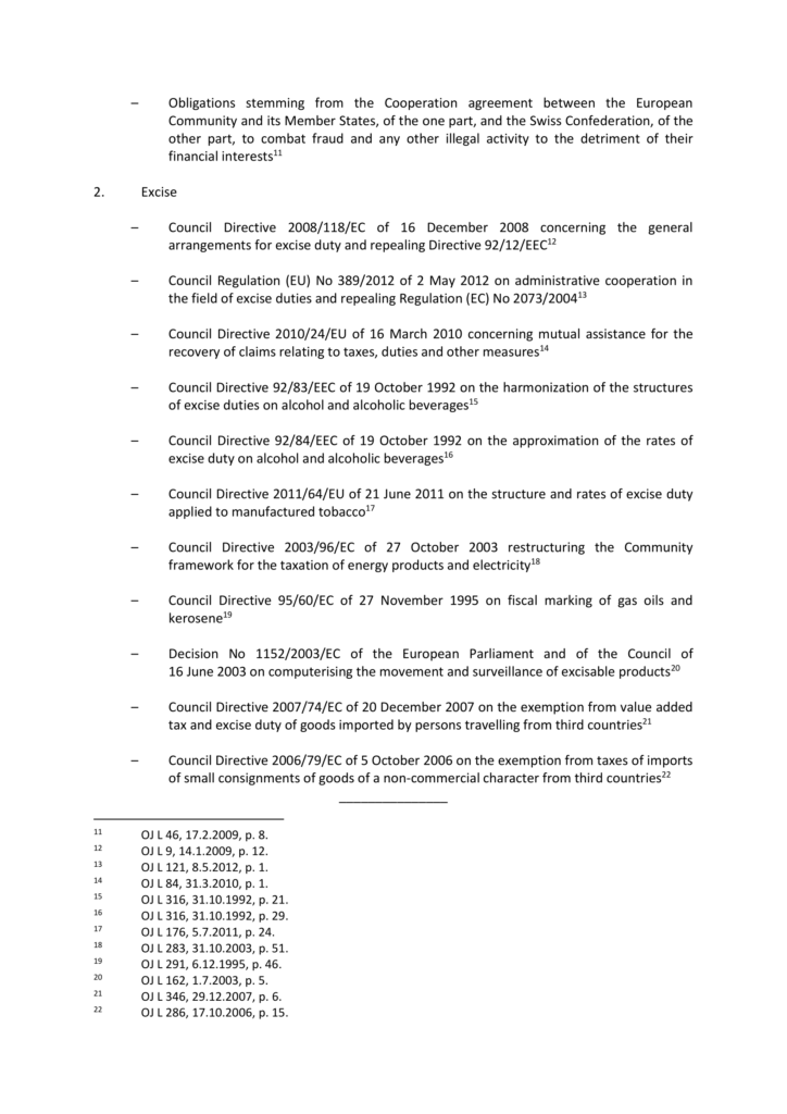 430735892-Revised-Withdrawal-Agreement-Including-Protocol-on-Ireland-and-Nothern-Ireland-53