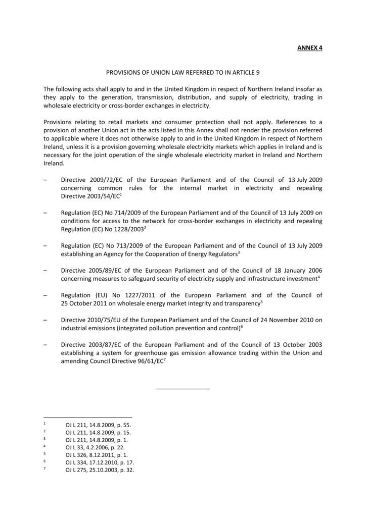 430735892-Revised-Withdrawal-Agreement-Including-Protocol-on-Ireland-and-Nothern-Ireland-54