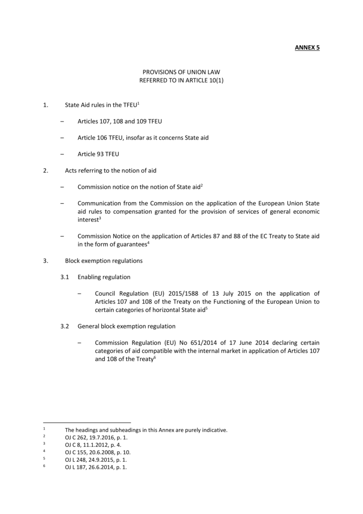 430735892-Revised-Withdrawal-Agreement-Including-Protocol-on-Ireland-and-Nothern-Ireland-55