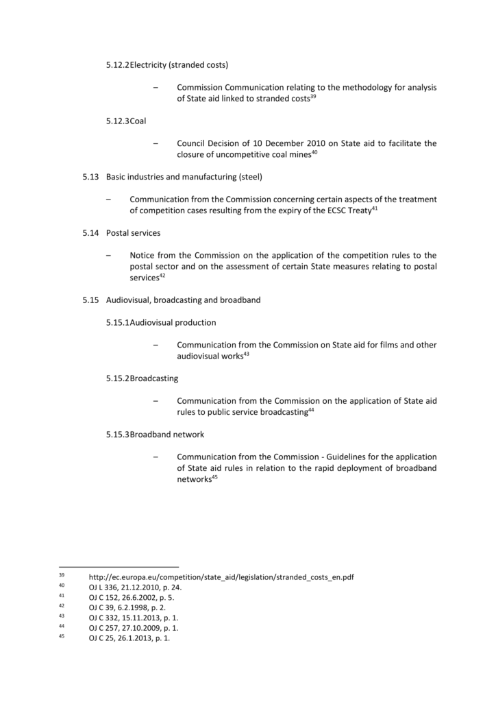 430735892-Revised-Withdrawal-Agreement-Including-Protocol-on-Ireland-and-Nothern-Ireland-60