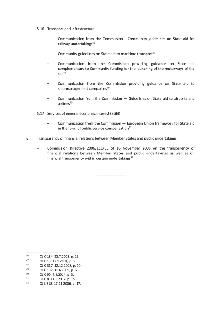 430735892-Revised-Withdrawal-Agreement-Including-Protocol-on-Ireland-and-Nothern-Ireland-61