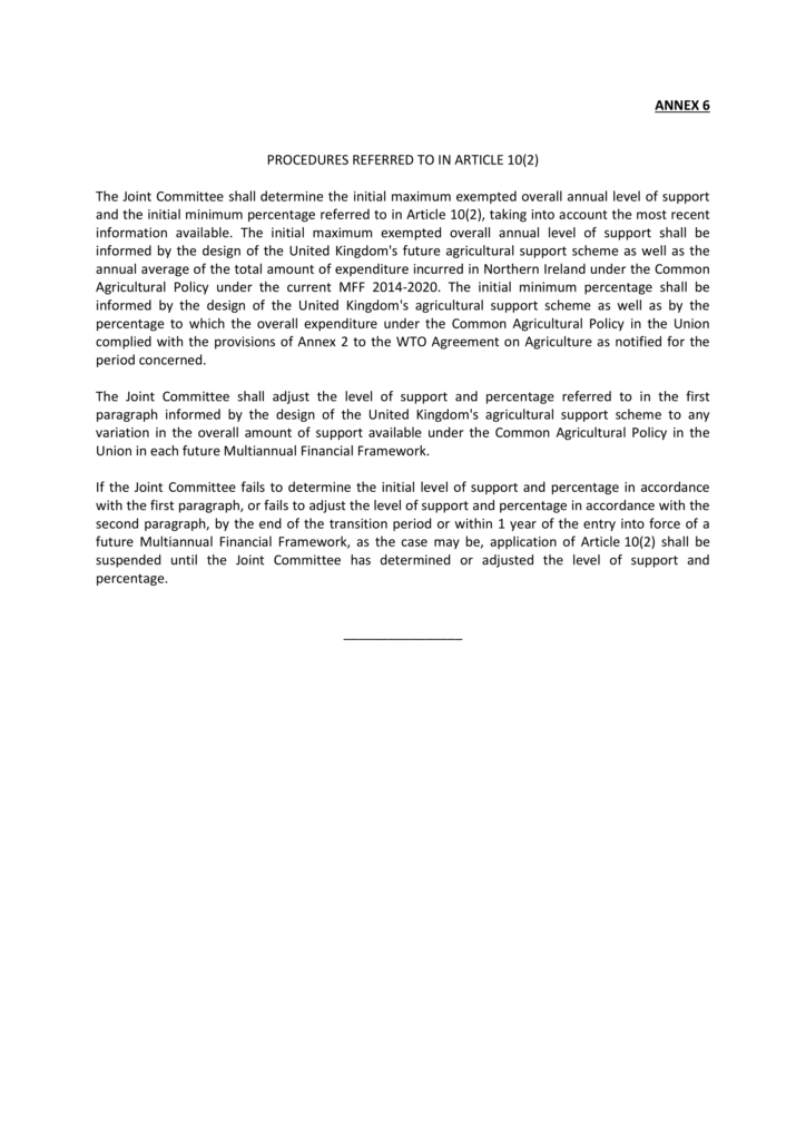 430735892-Revised-Withdrawal-Agreement-Including-Protocol-on-Ireland-and-Nothern-Ireland-62