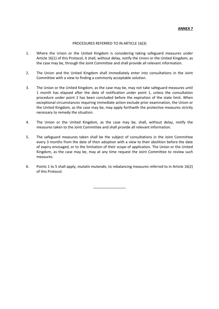 430735892-Revised-Withdrawal-Agreement-Including-Protocol-on-Ireland-and-Nothern-Ireland-63
