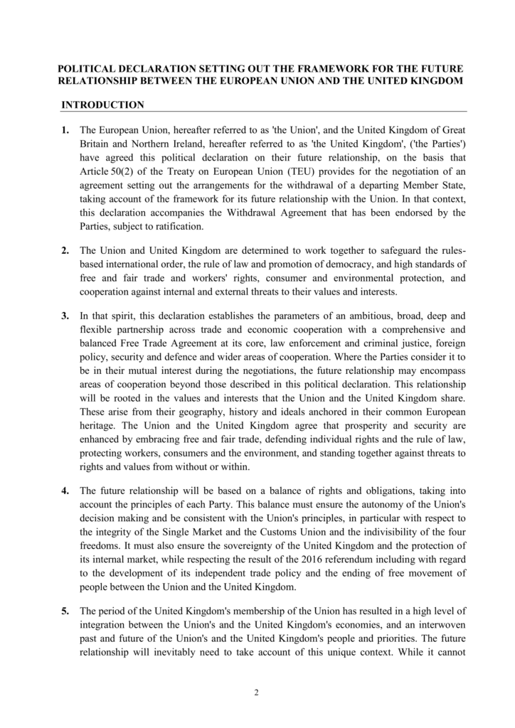430735892-Revised-Withdrawal-Agreement-Including-Protocol-on-Ireland-and-Nothern-Ireland-66