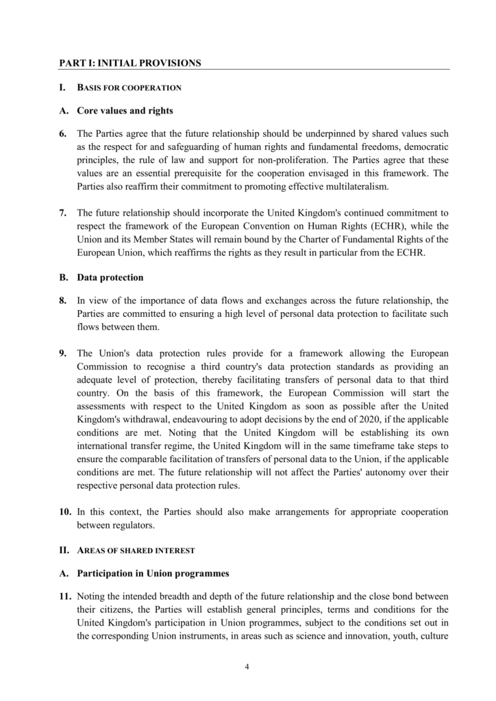 430735892-Revised-Withdrawal-Agreement-Including-Protocol-on-Ireland-and-Nothern-Ireland-68