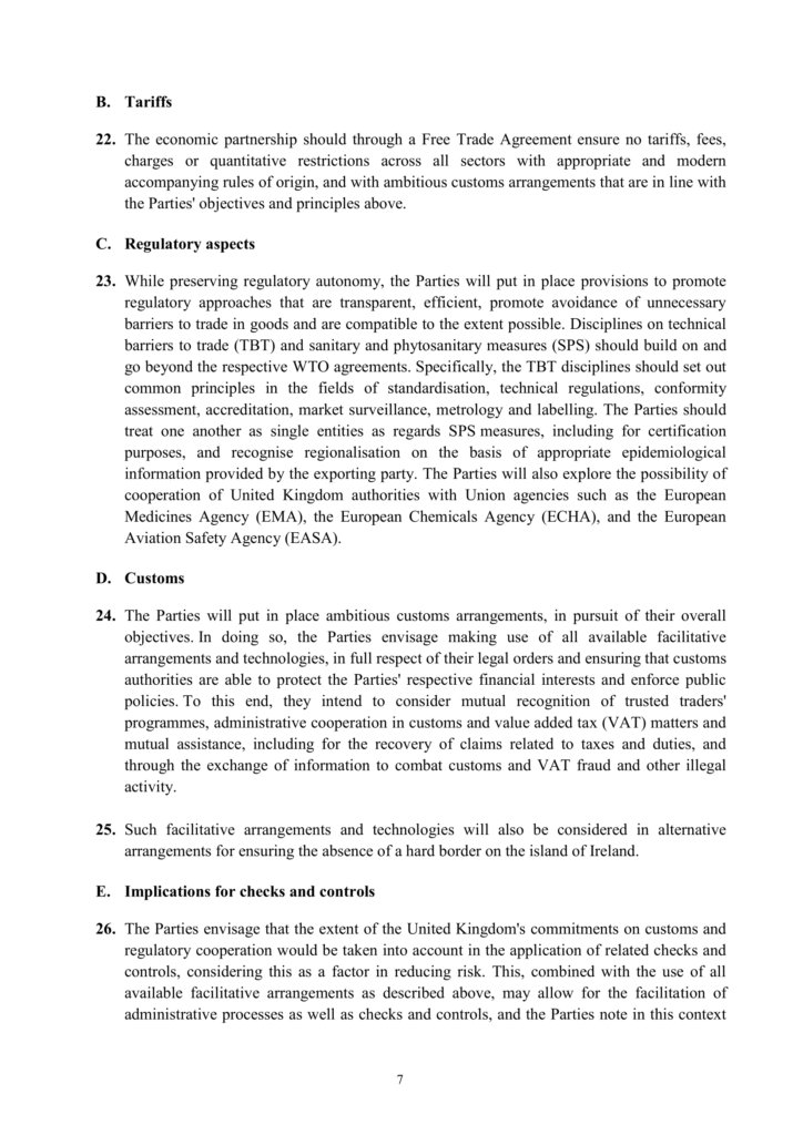 430735892-Revised-Withdrawal-Agreement-Including-Protocol-on-Ireland-and-Nothern-Ireland-71