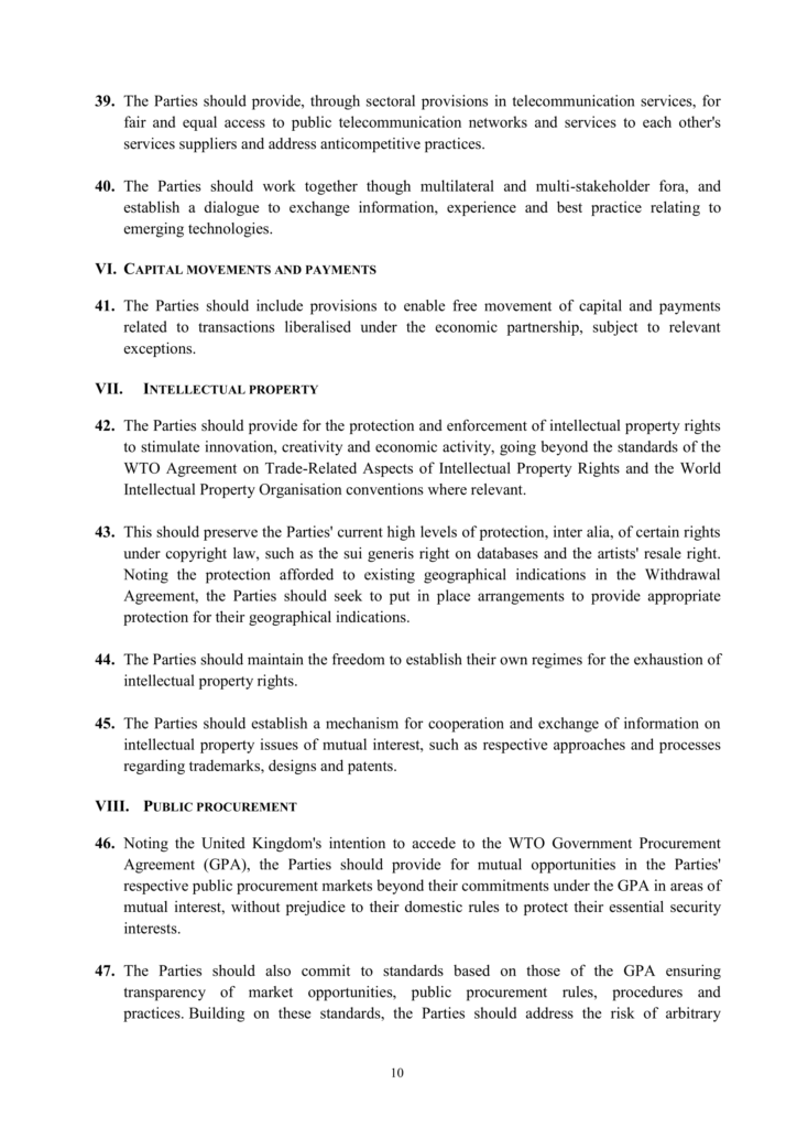 430735892-Revised-Withdrawal-Agreement-Including-Protocol-on-Ireland-and-Nothern-Ireland-74