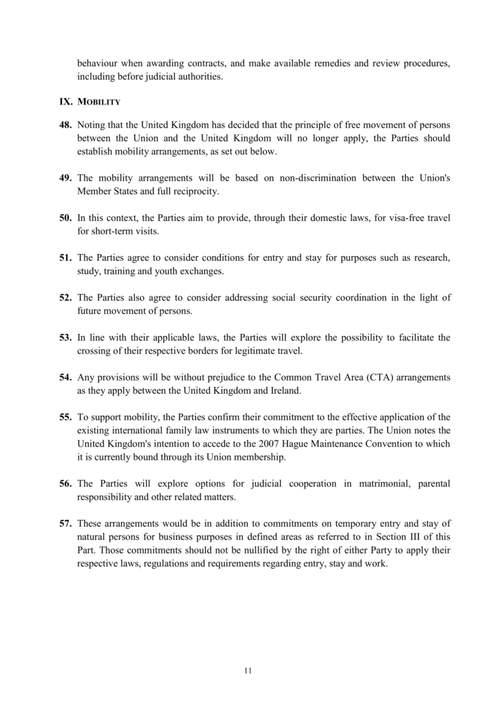 430735892-Revised-Withdrawal-Agreement-Including-Protocol-on-Ireland-and-Nothern-Ireland-75