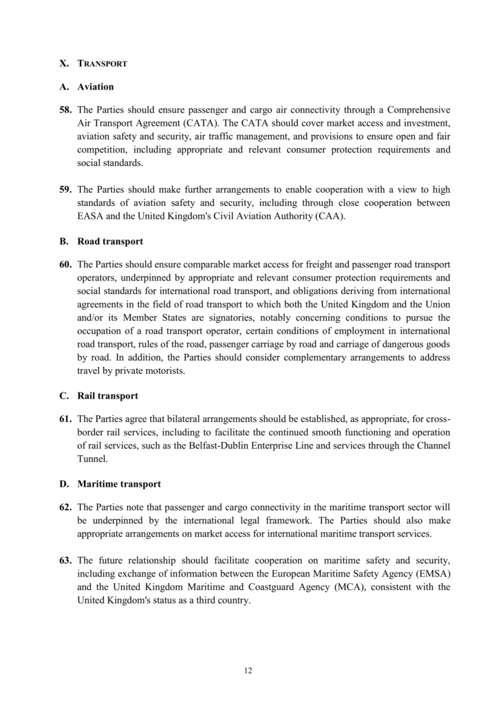 430735892-Revised-Withdrawal-Agreement-Including-Protocol-on-Ireland-and-Nothern-Ireland-76