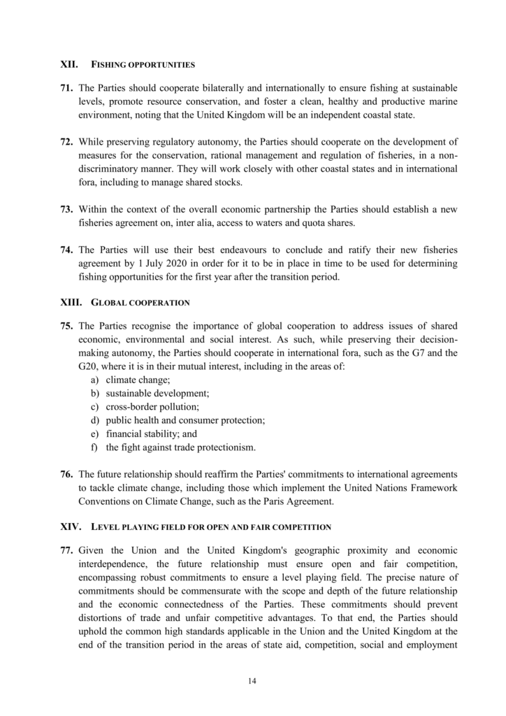 430735892-Revised-Withdrawal-Agreement-Including-Protocol-on-Ireland-and-Nothern-Ireland-78