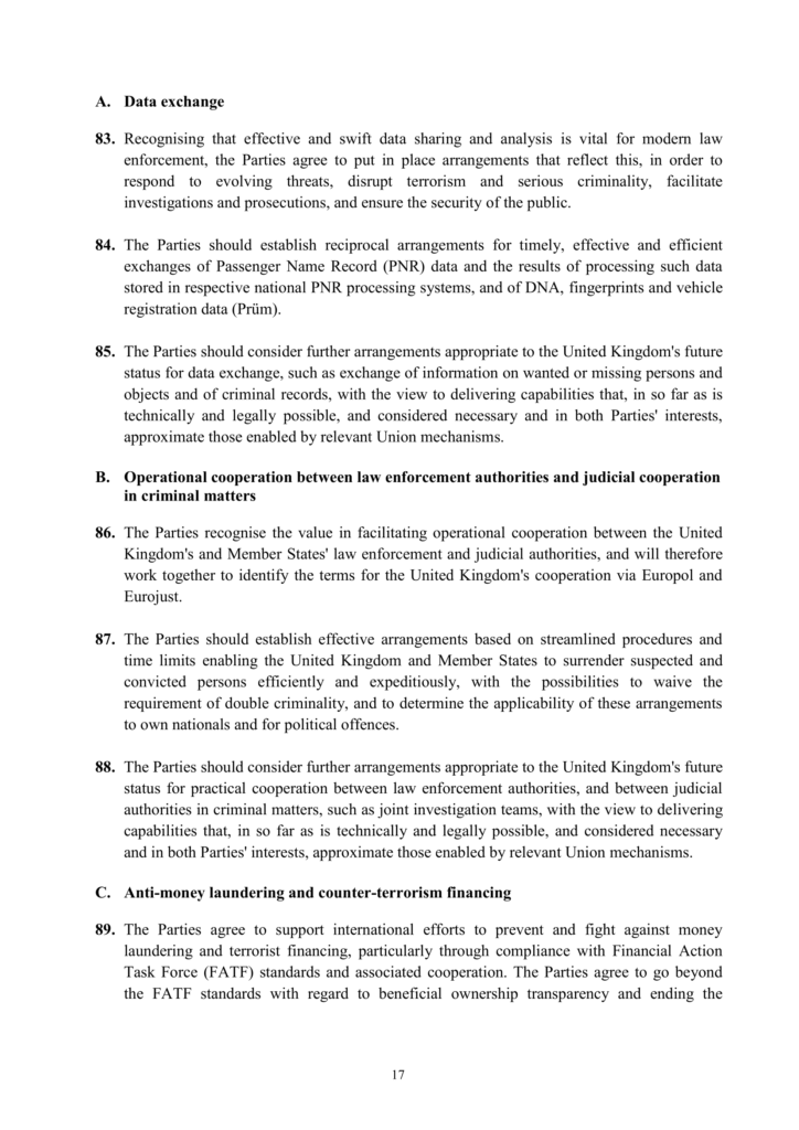 430735892-Revised-Withdrawal-Agreement-Including-Protocol-on-Ireland-and-Nothern-Ireland-81
