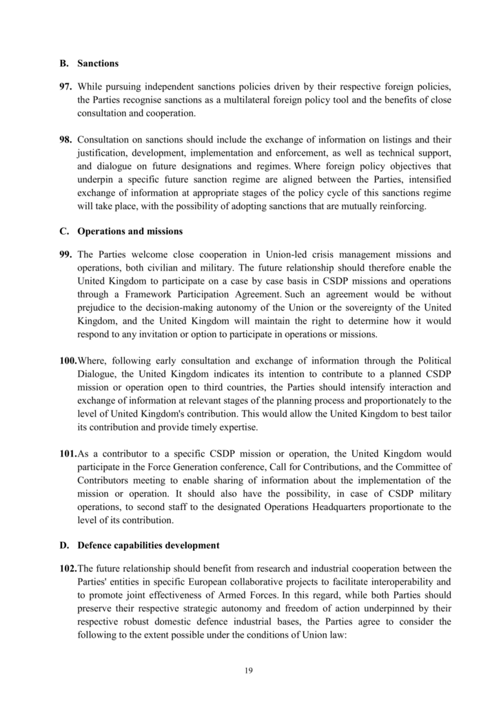 430735892-Revised-Withdrawal-Agreement-Including-Protocol-on-Ireland-and-Nothern-Ireland-83