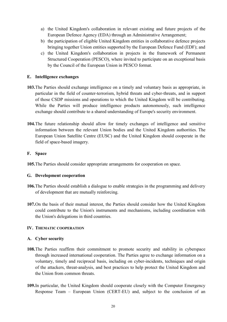 430735892-Revised-Withdrawal-Agreement-Including-Protocol-on-Ireland-and-Nothern-Ireland-84