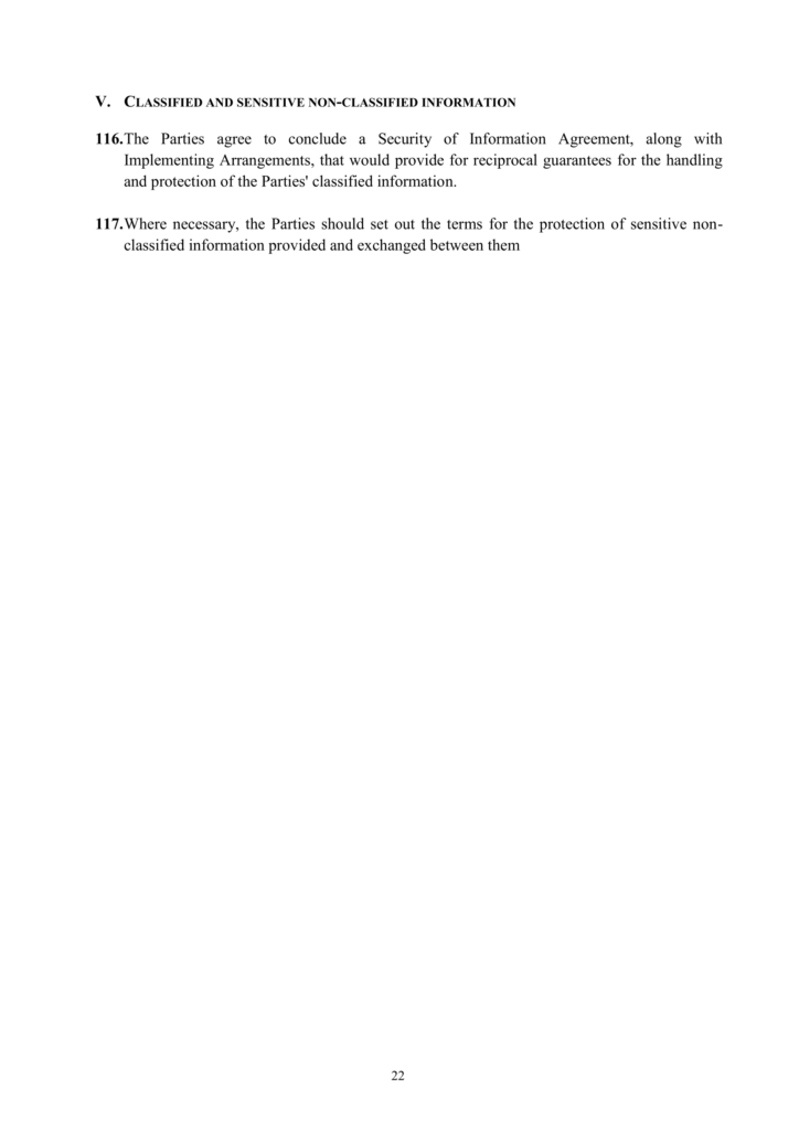 430735892-Revised-Withdrawal-Agreement-Including-Protocol-on-Ireland-and-Nothern-Ireland-86
