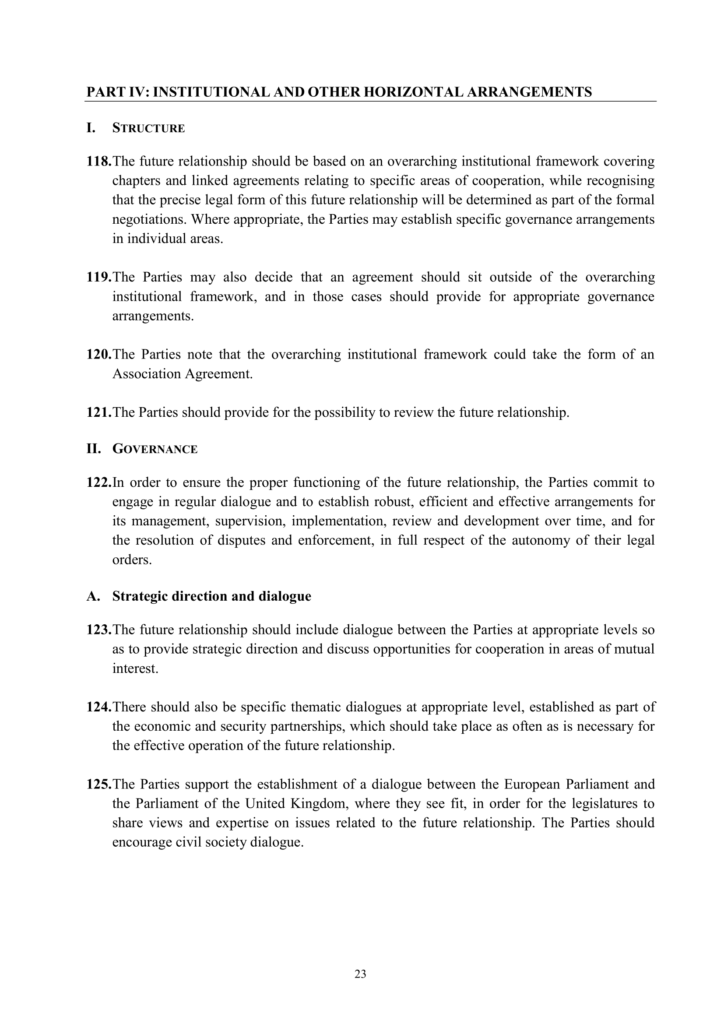 430735892-Revised-Withdrawal-Agreement-Including-Protocol-on-Ireland-and-Nothern-Ireland-87