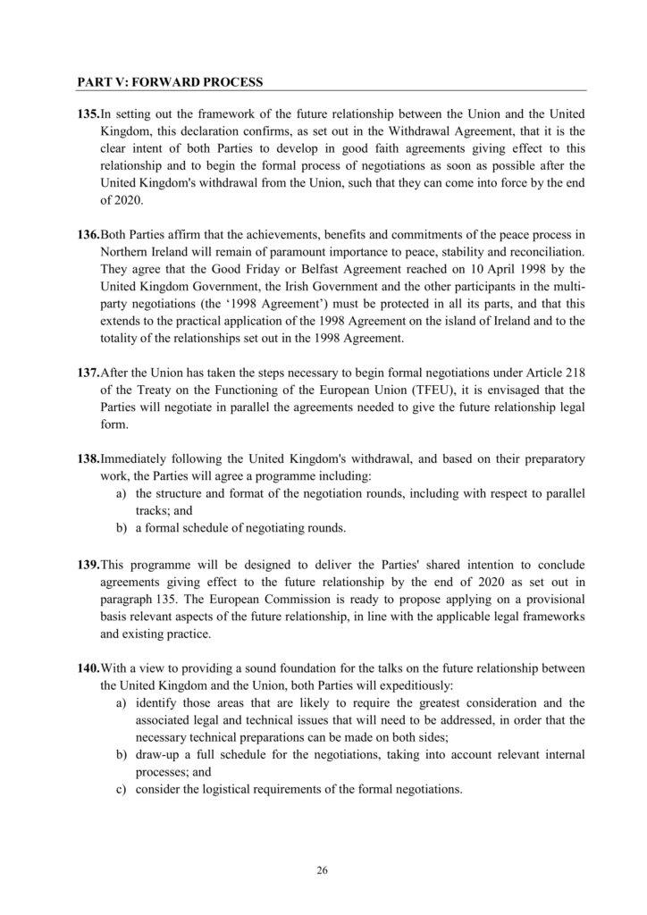 430735892-Revised-Withdrawal-Agreement-Including-Protocol-on-Ireland-and-Nothern-Ireland-90