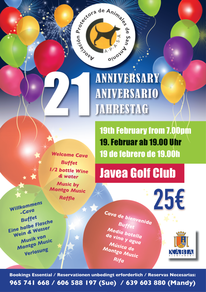 21 anniversary_19 Feb 2020-1
