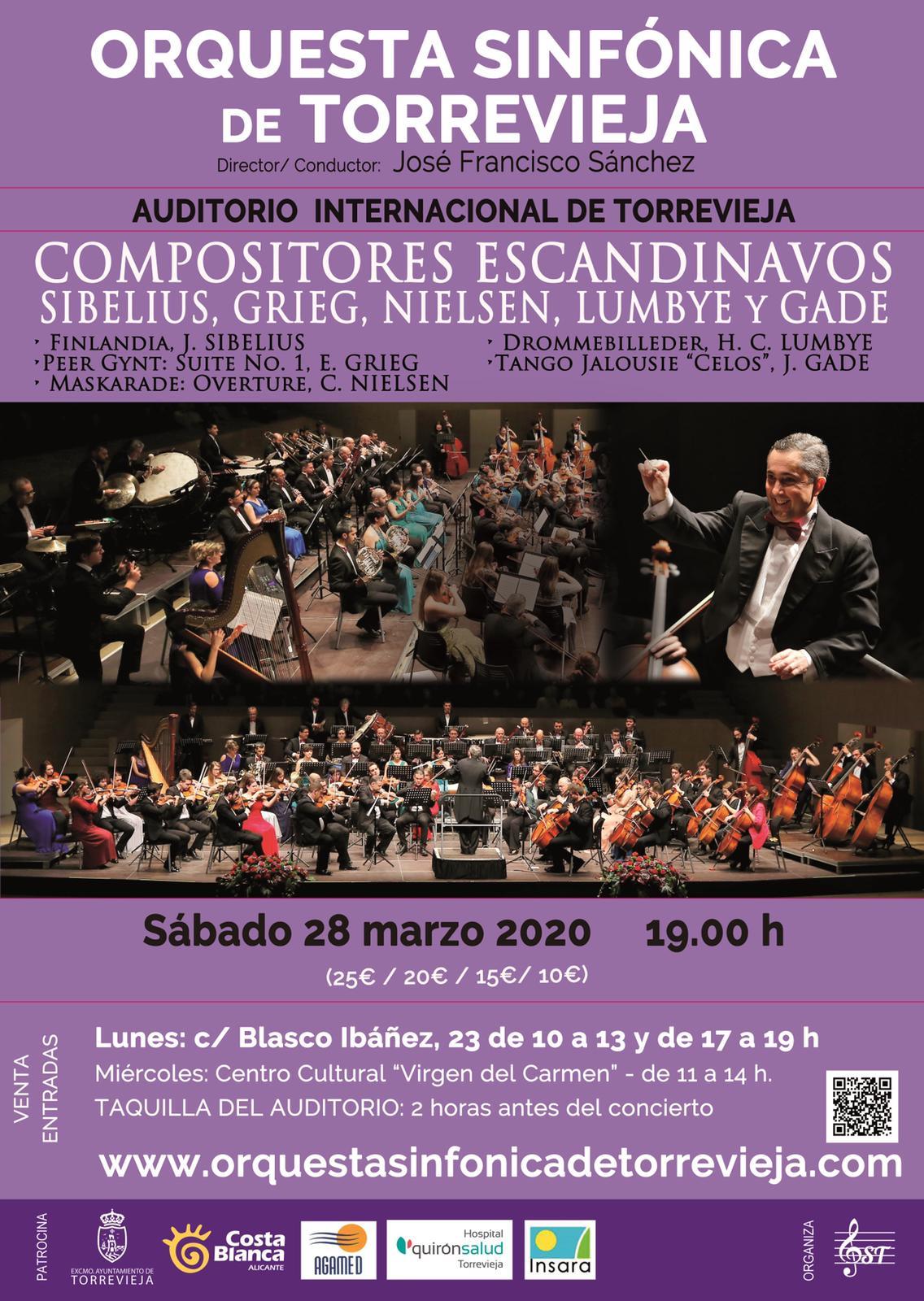 2020-cartel concierto marzo 28