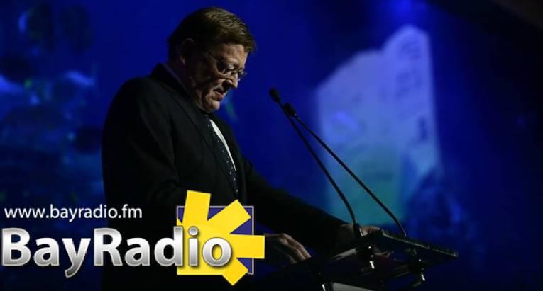 curfew valencian community spain bayradio