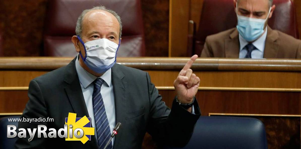 spain sedition catalonia catalunya independence
