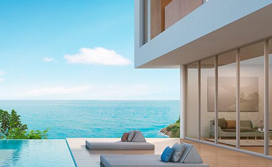 casa-piscina-mar