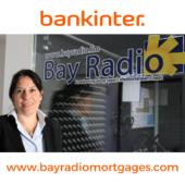 Bankinter Mixcloud