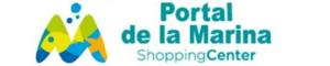Portal De La Marina