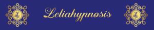 Leliahypnosis 2