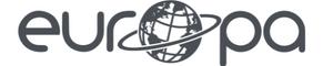 Europa Network