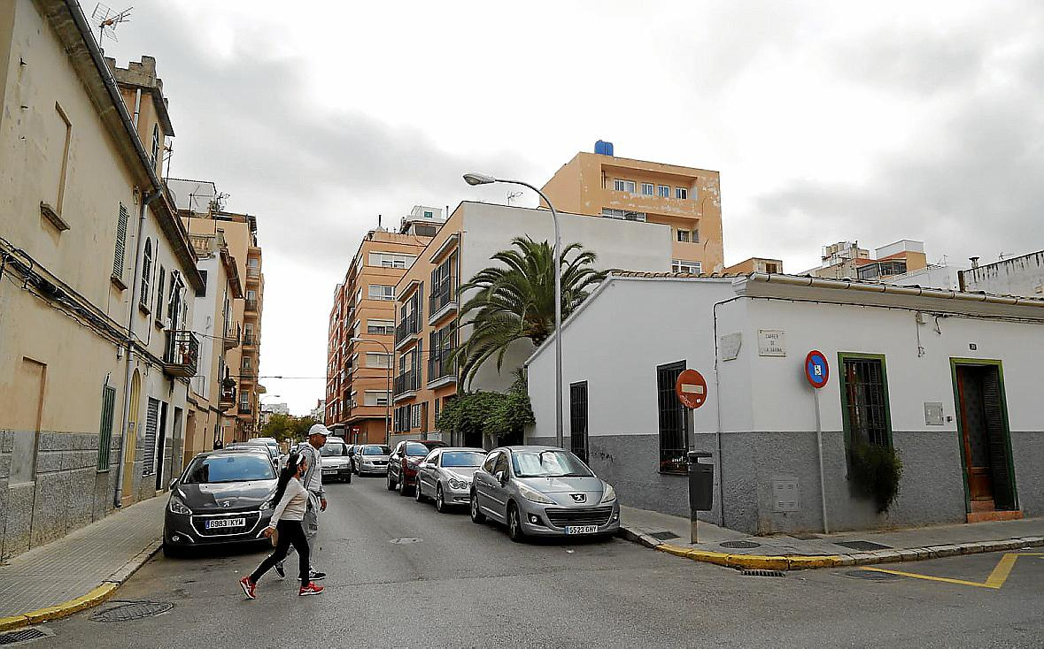 5 Year Old Girl Is Kidnapped In Mallorca